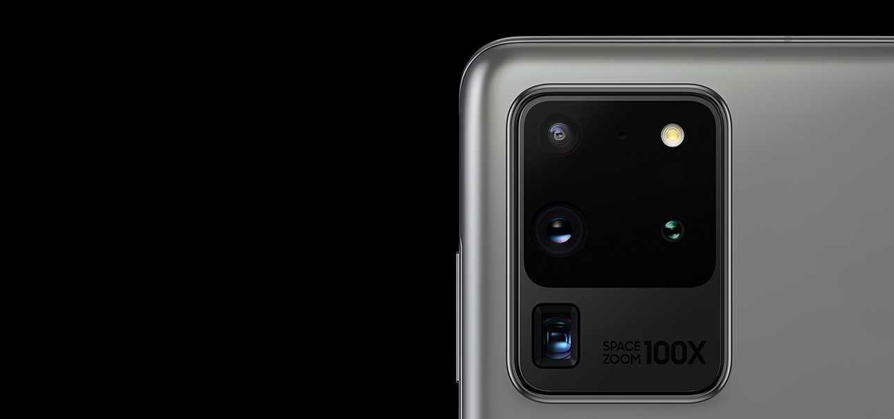 the-samsung-galaxy-s20-camera