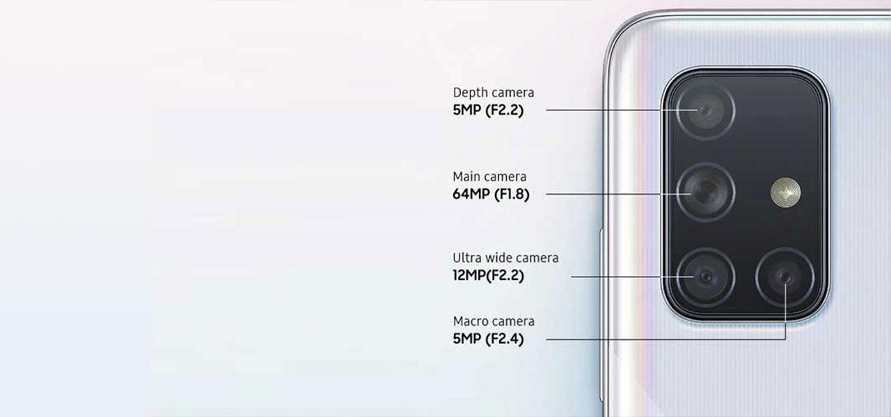 samsung-galaxy-a71-camera-features