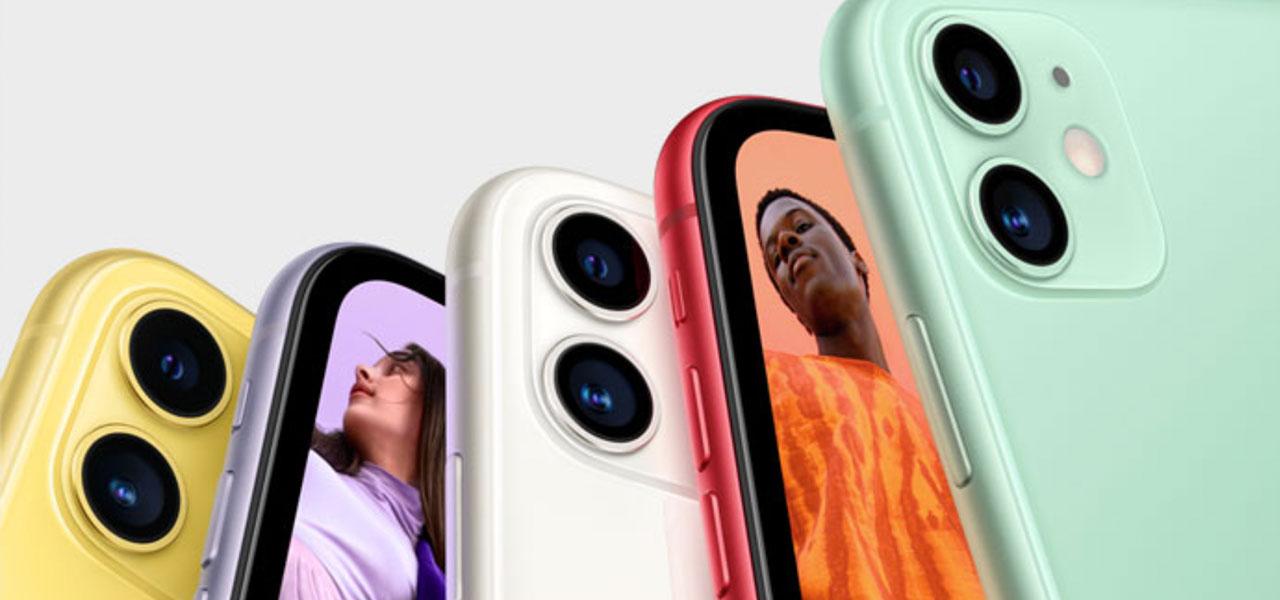 Fun-iPhone-Tricks-You-Need