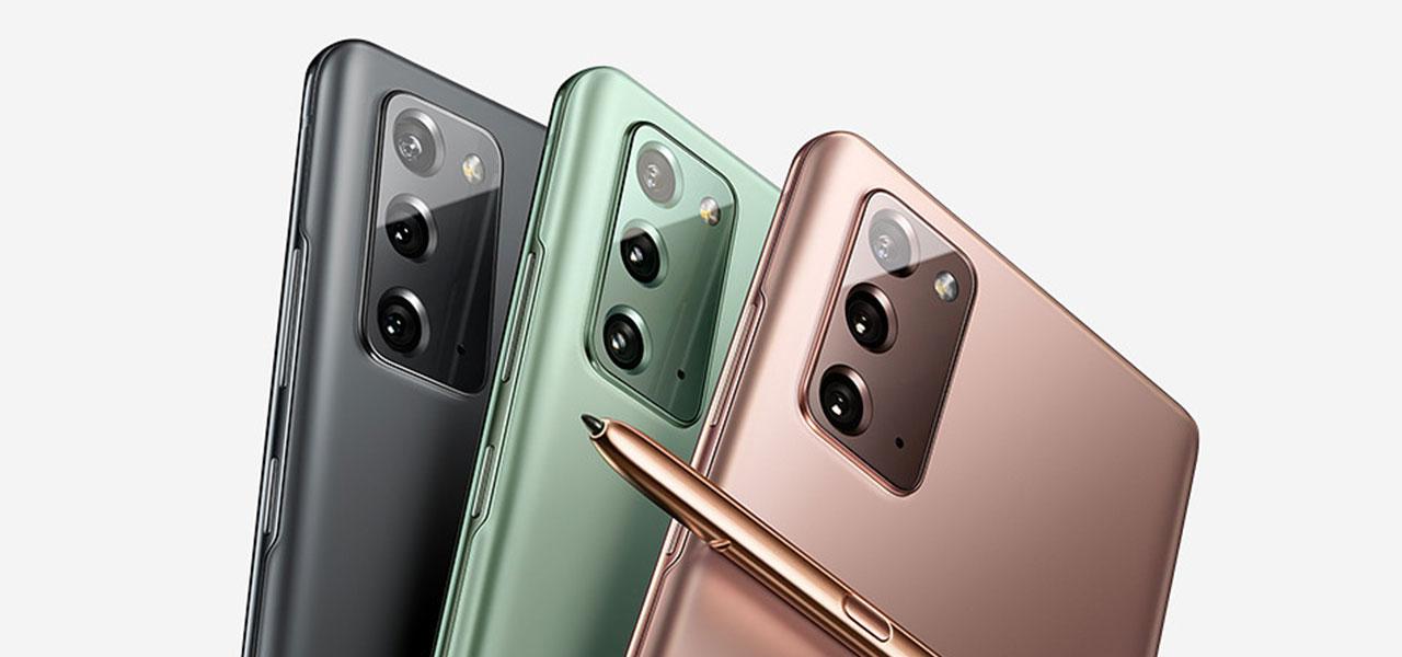 Samsung-Galaxy-Note-20-Prices
