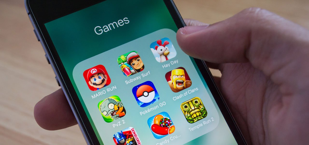 best-free-iphone-games