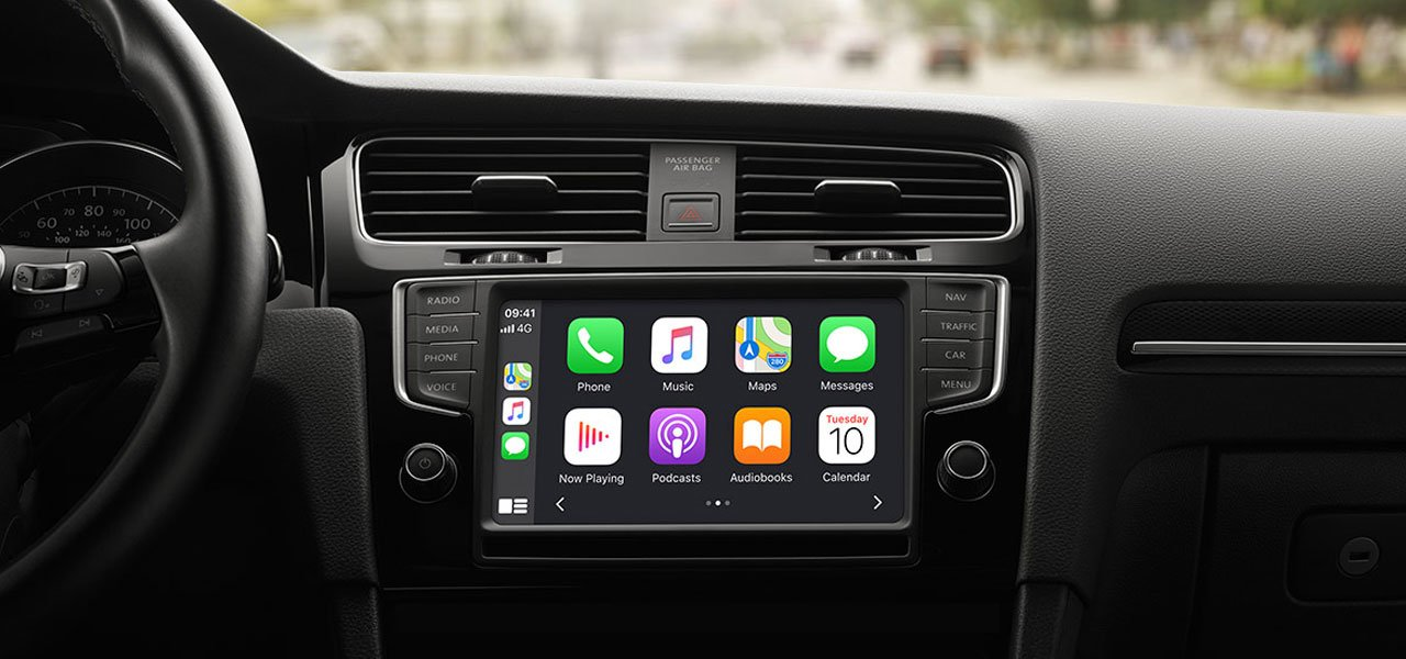 best-apple-car-play-apps