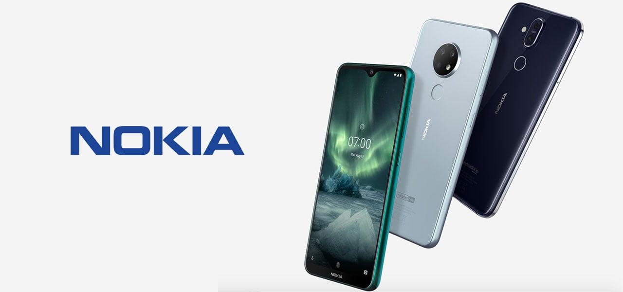 best-nokia-smartphones