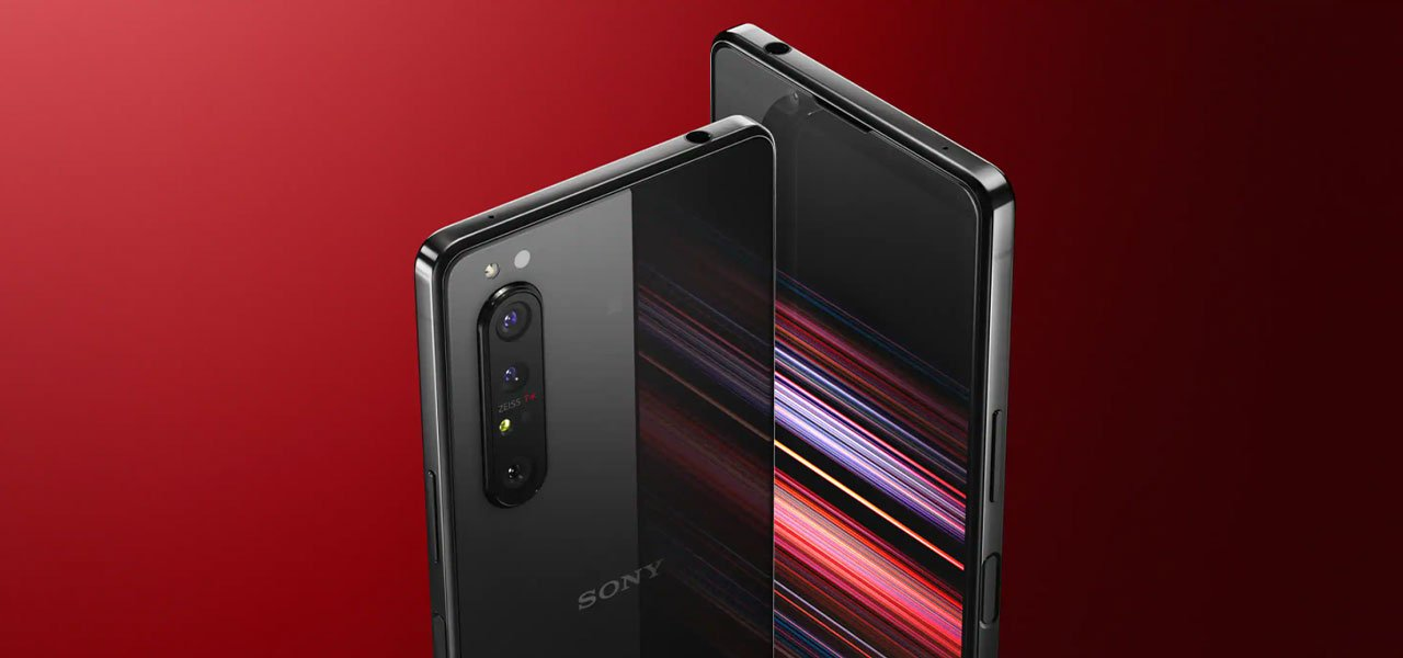 best-sony-xperia-ii-prices