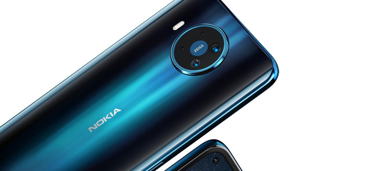 getting-to-know-the-nokia-8.3