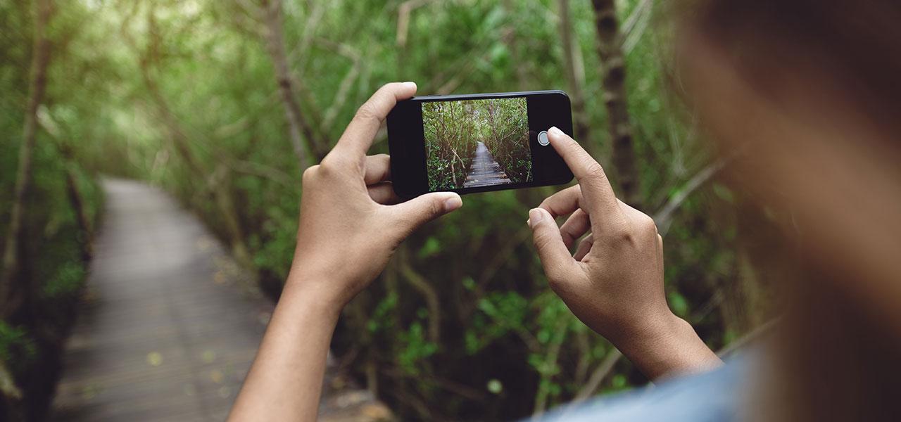 iphone-photography-hacks