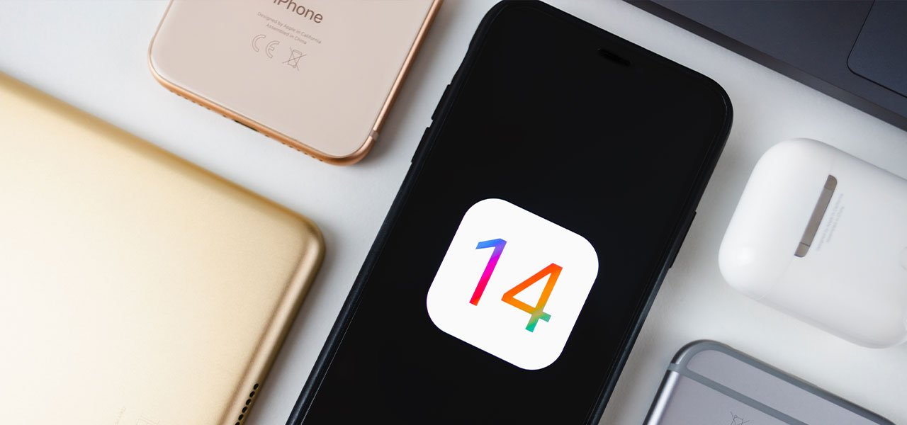 diving-into-ios-14