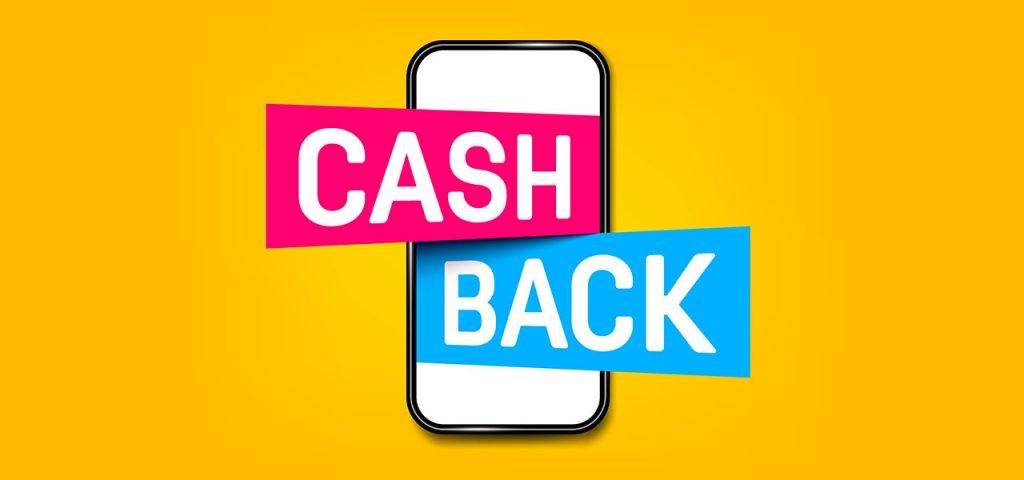 how-does-redemption-cashback-work
