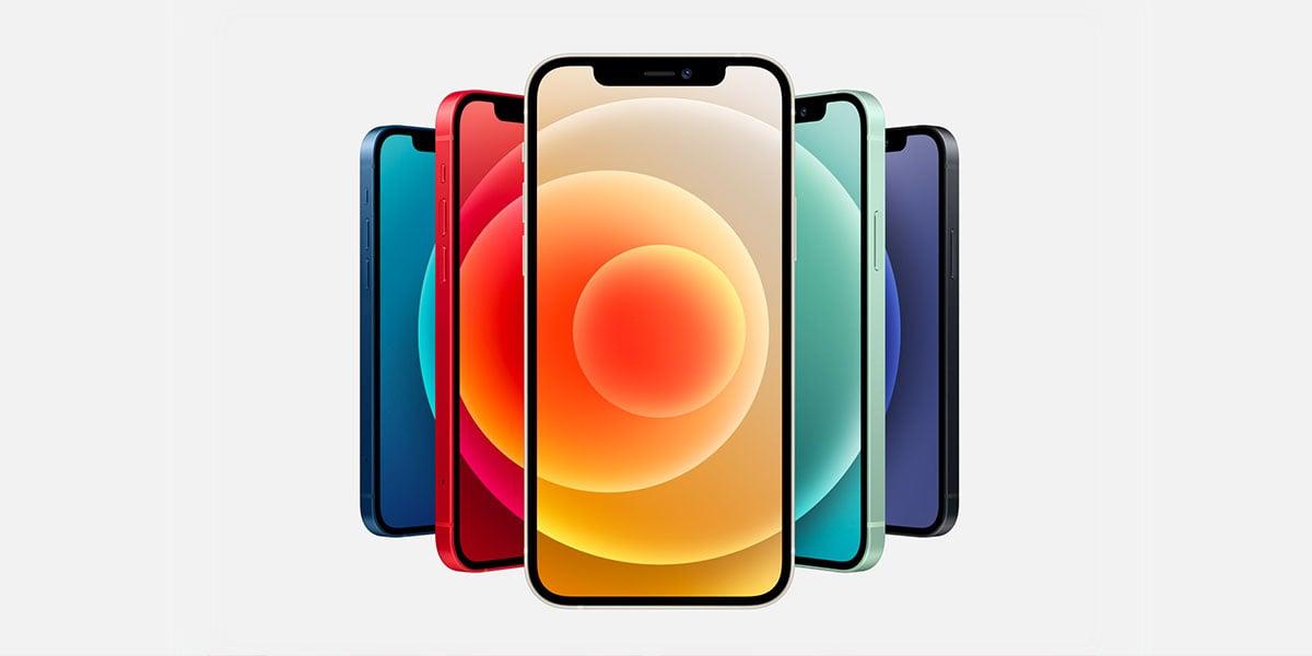iphone-12-prices