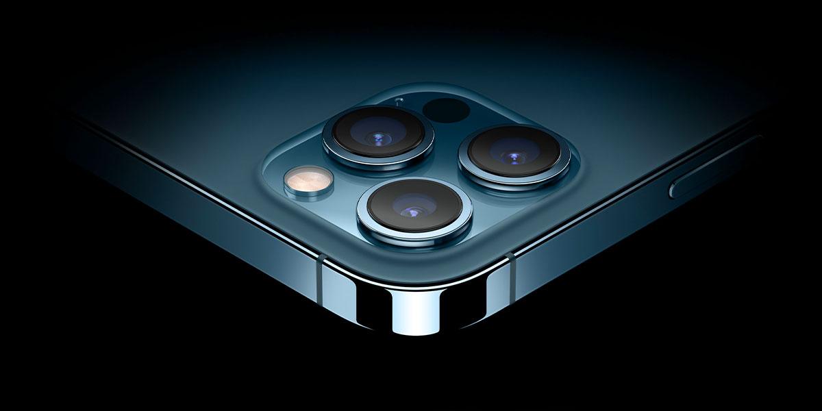 iphone-12-pro-max-deals