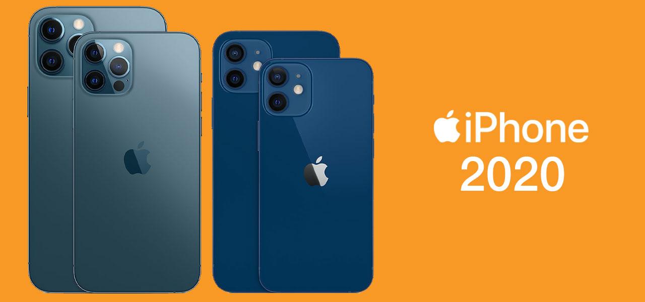 best-iphone-2020