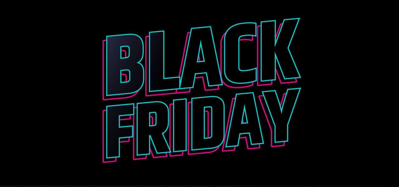 black-friday-ee-deals-metrofone