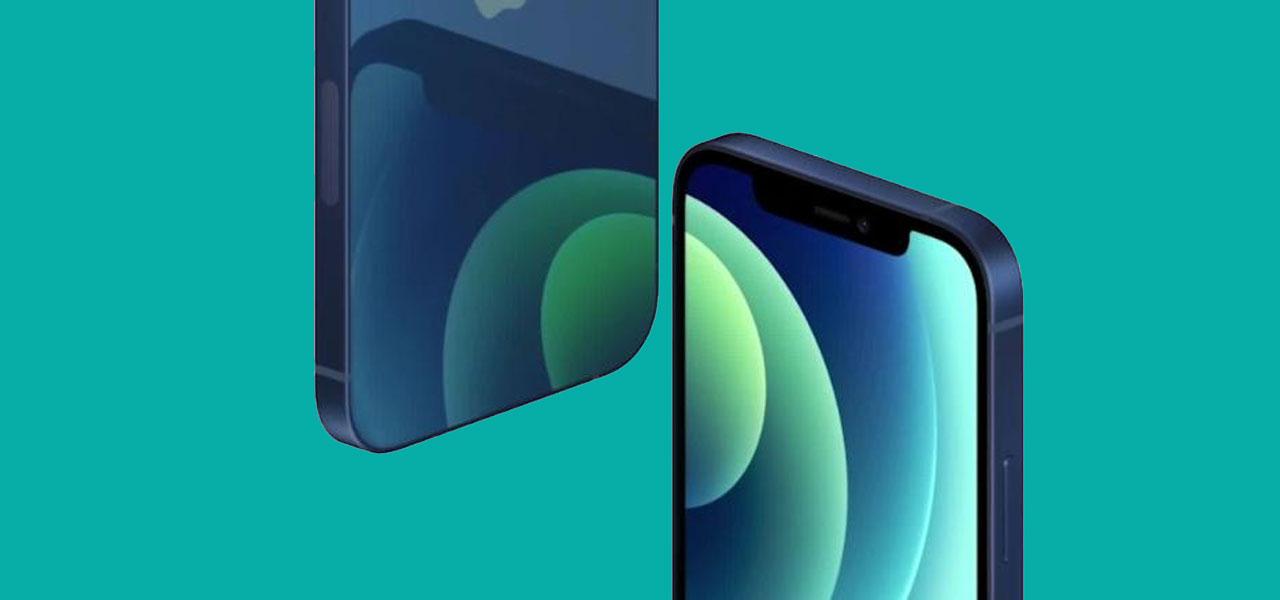 iphone-12-mini-5g-deals