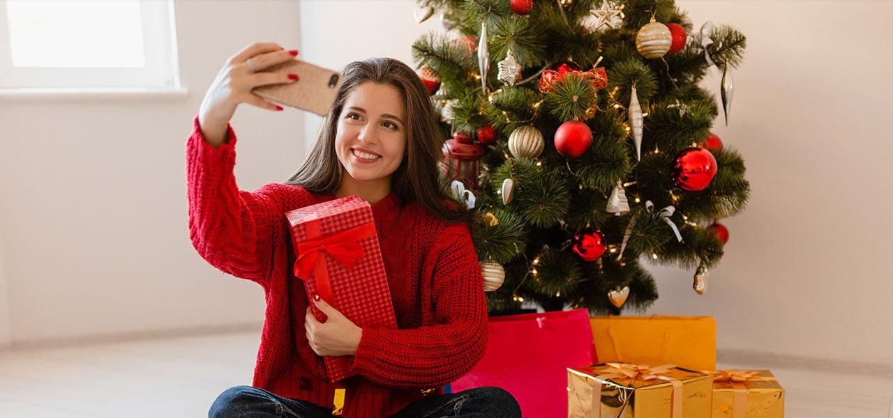 best-smart-phone-cameras-to-capture-christmas