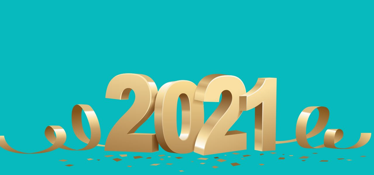 what-to-expect-from-2021