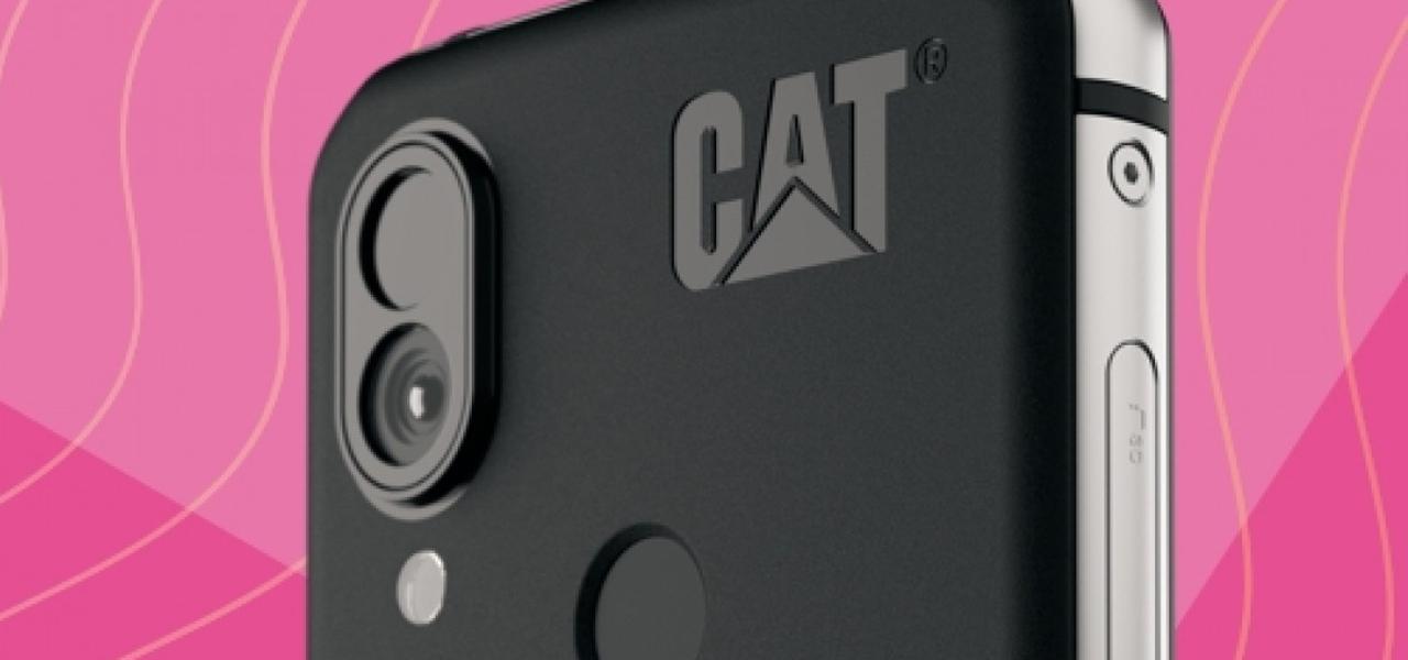 cat-s62
