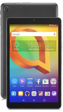 alcatel-a3-wifi-tablet-16gb-10-inch