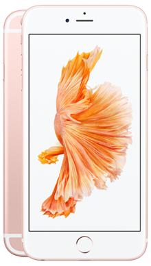 apple-iphone-6s-plus