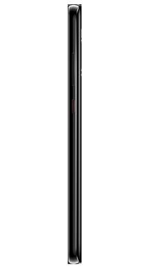 Huawei Mate 20 Pro Black Side