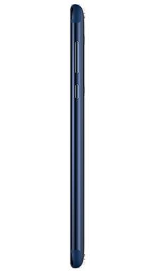 Nokia 5 Blue Side