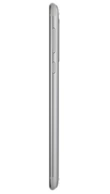 Nokia 8 Steel Side