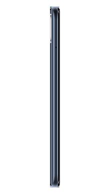 Oppo A15 32GB Dynamic Black Side