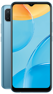 Oppo A15 32GB Mystery Blue