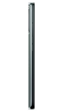 Oppo A74 5G 128GB Twilight Black Side