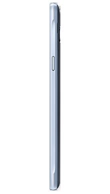 Samsung Galaxy J3 Black Side