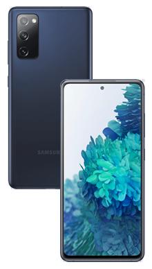 Samsung Galaxy S20 FE 5G 128GB Cloud Navy