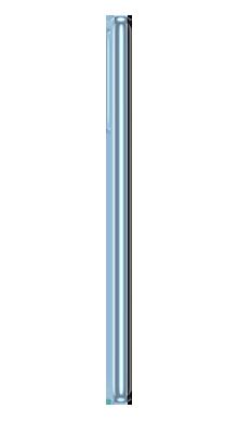 Samsung Galaxy A52 5G 128GB Blue Side